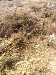 Mixed   Use Land Land for sale Iyana Bodija ibadan Bodija Ibadan Oyo