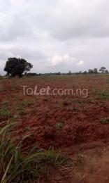 Land for sale - Ado Odo/Ota Ogun