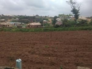 Land for sale Kajola Area Ogun Waterside Ogun