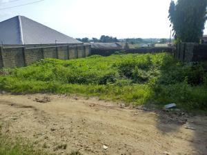 Mixed   Use Land Land for sale Ologuneru Railway line  Eleyele Ibadan Oyo