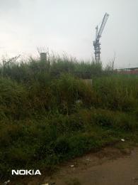 Residential Land Land for sale Ogudu Ogudu Lagos