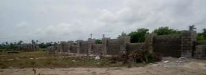 Mixed   Use Land Land for sale Lekki Gold City phase 2 Ibeju-Lekki Lagos