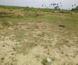 Mixed   Use Land Land for sale Lekki Gold City, Facing Express Ibeju-Lekki Lagos