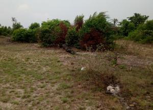 Mixed   Use Land Land for sale Lekki Gold City phase 2 Ibeju-Lekki Lagos
