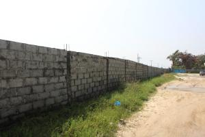 Residential Land Land for sale after ajah shoprite Abijo Ajah Lagos