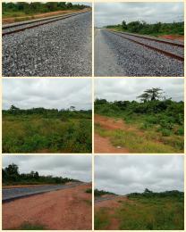 Mixed   Use Land Land for sale Bako,Egan Arin,Omi Adio Apata ibadan Omi Adio Ibadan Oyo