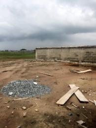 Land for sale Sangotedo,Ajah Ajah Lagos - 1