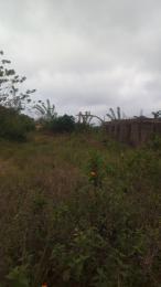 Residential Land Land for sale Olugbesan estate.  Apata Ibadan Oyo