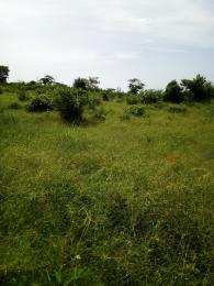 Land for rent Ido local govt Odo ona Ibadan Oyo