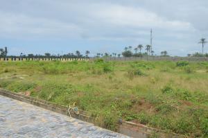Land for sale Behind Elebu Estate, Asipa Oleyo Oluyole Estate Ibadan Oyo