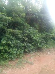 Commercial Property for sale Morakinyo Ido, Ibadan. Ido Oyo