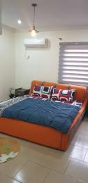 1 bedroom mini flat  Shared Apartment Flat / Apartment for shortlet No 4 Turton Street Off Thurborn Street, Sabo Yaba Sabo Yaba Lagos
