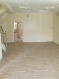2 bedroom Flat / Apartment for rent Oniru Victoria Island Extension Victoria Island Lagos - 2