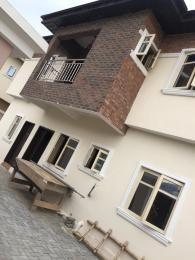 3 bedroom Flat / Apartment for rent Ocean Palm Estate Ajah Lagos
