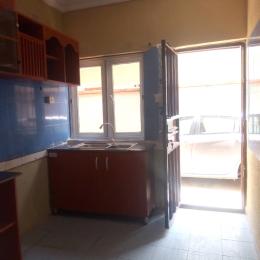 3 bedroom Flat / Apartment for rent Off admiralty way, Lekki Phase 1 Lekki Lagos