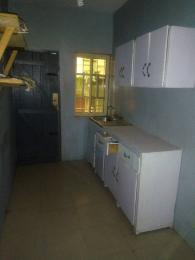 3 bedroom Flat / Apartment