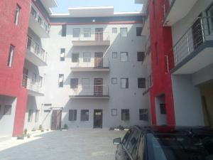 3 bedroom Flat / Apartment for sale Ikate Elegushi, Lekki Phase 2 Lekki Lagos