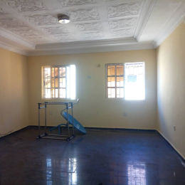 3 bedroom House for rent ---- Lekki Phase 1 Lekki Lagos