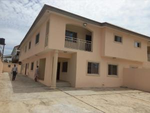 5 bedroom House for rent close to the express Lekki Phase 1 Lekki Lagos - 1