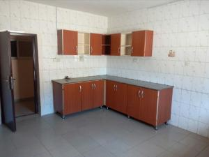 5 bedroom House for rent close to the express Lekki Phase 1 Lekki Lagos