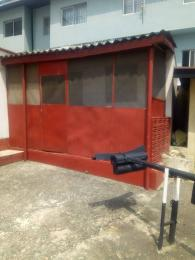 1 bedroom mini flat  Self Contain Flat / Apartment for rent ---- Allen Avenue Ikeja Lagos