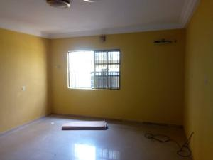1 bedroom mini flat  Mini flat Flat / Apartment for rent ---- Lekki Phase 1 Lekki Lagos