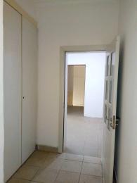 1 bedroom mini flat  Flat / Apartment for rent ---- Lekki Phase 1 Lekki Lagos