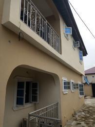 2 bedroom Flat / Apartment for rent Maple road Canaan Estate Ajah Lagos