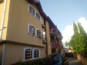 3 bedroom Flat / Apartment for rent ---- Agungi Lekki Lagos