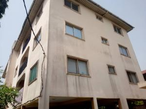 2 bedroom Flat / Apartment for rent ---- Lekki Phase 2 Lekki Lagos