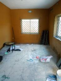 2 bedroom Office Space Commercial Property for rent ---- Opebi Ikeja Lagos - 0