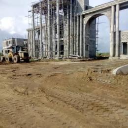 Mixed   Use Land Land for sale Pasali Kuje Kuje Abuja