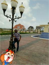 Mixed   Use Land Land for sale LA campaigne Tropicana  LaCampaigne Tropicana Ibeju-Lekki Lagos
