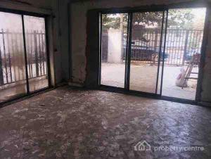 Commercial Property for rent awolowo way Obafemi Awolowo Way Ikeja Lagos