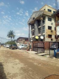 Office Space Commercial Property for sale Anthony Anthony Village Maryland Lagos