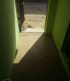Self Contain Flat / Apartment for rent Abuja, FCT, FCT Jahi Abuja