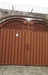1 bedroom mini flat  Flat / Apartment for rent Okoran, Ado Odo/Ota, Ogun State Ado Odo/Ota Ogun