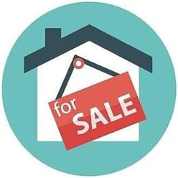 4 bedroom Detached Duplex House for sale Effurun/Sapele Rd Uvwie Delta