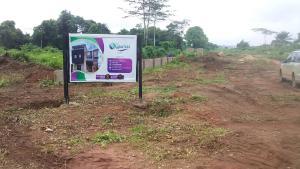 Residential Land Land for sale Ewulisa off shagamu road simawa Sagamu Sagamu Ogun