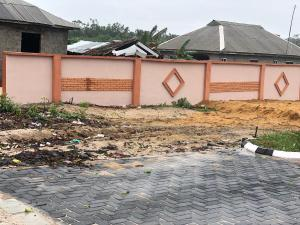 Mixed   Use Land Land for sale Very close to company Sagamu Sagamu Ogun