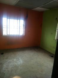 2 bedroom Flat / Apartment for rent OFF EGBE ROAD BY IYANA EJIGBO Ejigbo Ejigbo Lagos