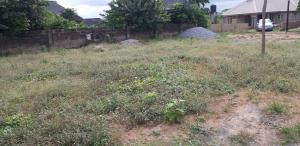 3 bedroom Detached Bungalow House for sale Obaile housing Estate  Akure Ondo