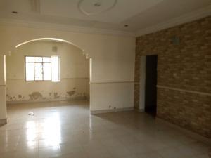 3 bedroom Semi Detached Bungalow House for sale Centage Estate Gudu  Gaduwa Abuja
