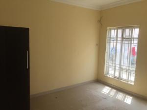 4 bedroom House for sale Monastery road Monastery road Sangotedo Lagos