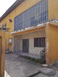 3 bedroom Flat / Apartment for sale 511 ROAD FESTAC TOWN Festac Amuwo Odofin Lagos