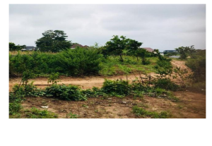 Residential Land Land for sale Tayan Homes is in Kuje District, Abuja sharing its neighbourhood with the Centenary City in Abuja  Kuje Abuja