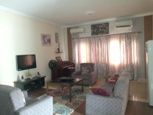 Flat / Apartment for shortlet Lekki Phase 1 Lekki Lagos