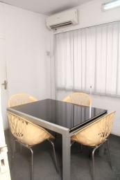 Co working space for shortlet Olu Koleosho Street,  Obafemi Awolowo Way Ikeja Lagos