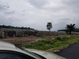 Residential Land Land for sale Along Ise town road  Ise town Ibeju-Lekki Lagos