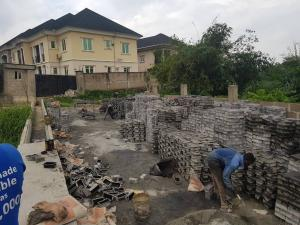 2 bedroom Residential Land Land for sale Omole Phase II Extension Sharing Boundary with Magodo Phase II Omole phase 2 Ojodu Lagos
